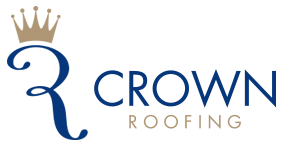 Crown Roofing Logo